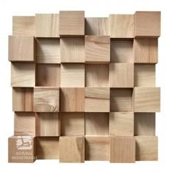Panel Akustyczny 30x30cm BUK