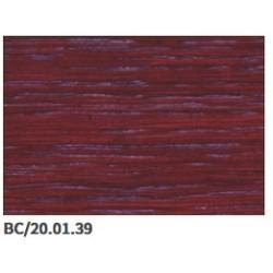 Kolor BC/20.01.39