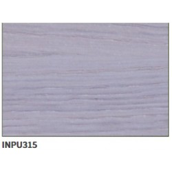 Kolor INPU-315