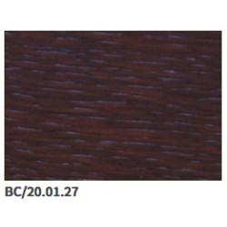 Kolor BC/20.01.27