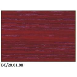 Kolor BC/20.01.08